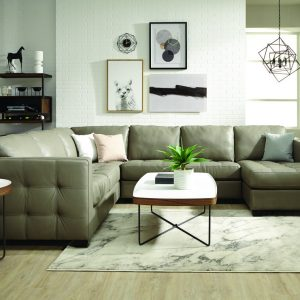 Barrett Sectional Sofa for Sale Farmingdale NY