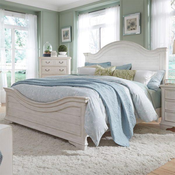 Bayside Bedroom Collection Farmingdale NY