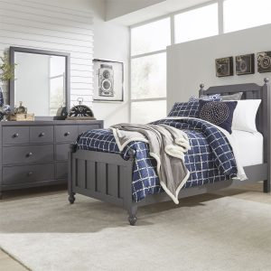 Cottage View Kids Bedroom Set for Sale Long Island