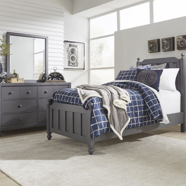 Cottage View Kids Bedroom Set for Sale Long Island