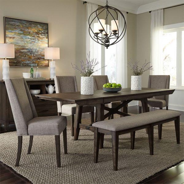 Double Bridge Dining Room Set for Sale Farmingdale NY