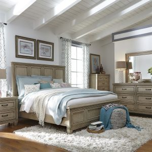 Grayton Grove Bedroom Collection Farmingdale NY