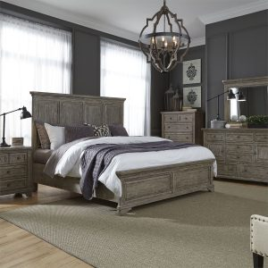 Highlands Bedroom Collection for Sale Farmingdale NY