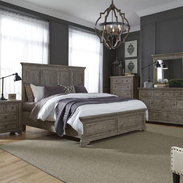 Highlands Bedroom Collection for Sale Farmingdale NY