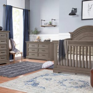 Holloway Nursery Furniture Set for sale on Long Island