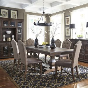 Lucca Dining Room Set for Sale Farmingdale NY