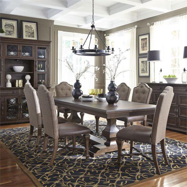 Lucca Dining Room Set for Sale Farmingdale NY