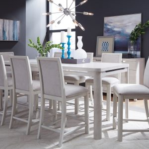 Dining Room Sets, Tables and Chairs | One Ten Home Furnishings