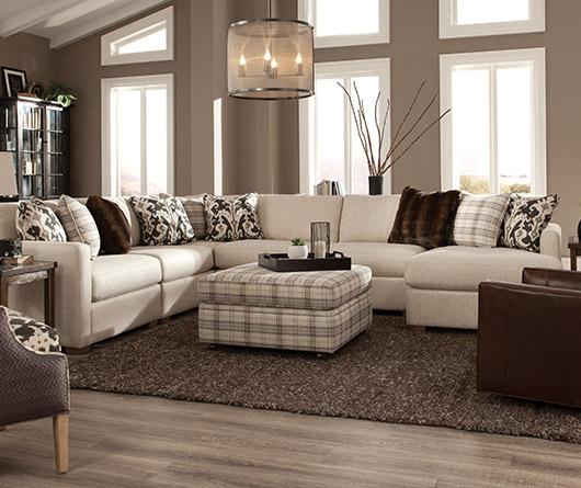 Bedroom Furniture In Long Island